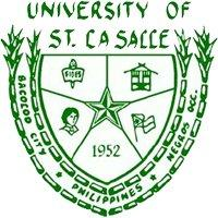 University of St. La Salle