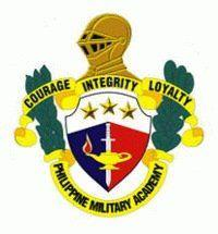 colleges and universities philippine colleges and