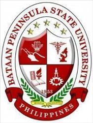 Bataan Peninsula State University - Main Campus