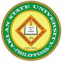 LLB 20124346 : LAW - Aklan Catholic College - Course Hero