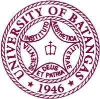 University of Batangas - Home | Facebook