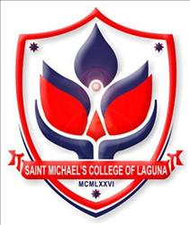 Saint Michael's College of Laguna