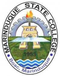 Marinduque State College