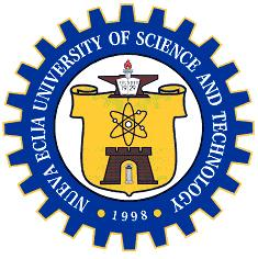 Nueva Ecija University of Science and Technology - Main