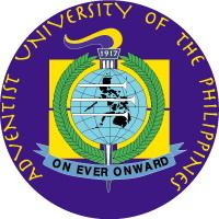 Adventist University of the Philippines