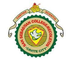 San Sebastian College-Recoletos de Cavite
