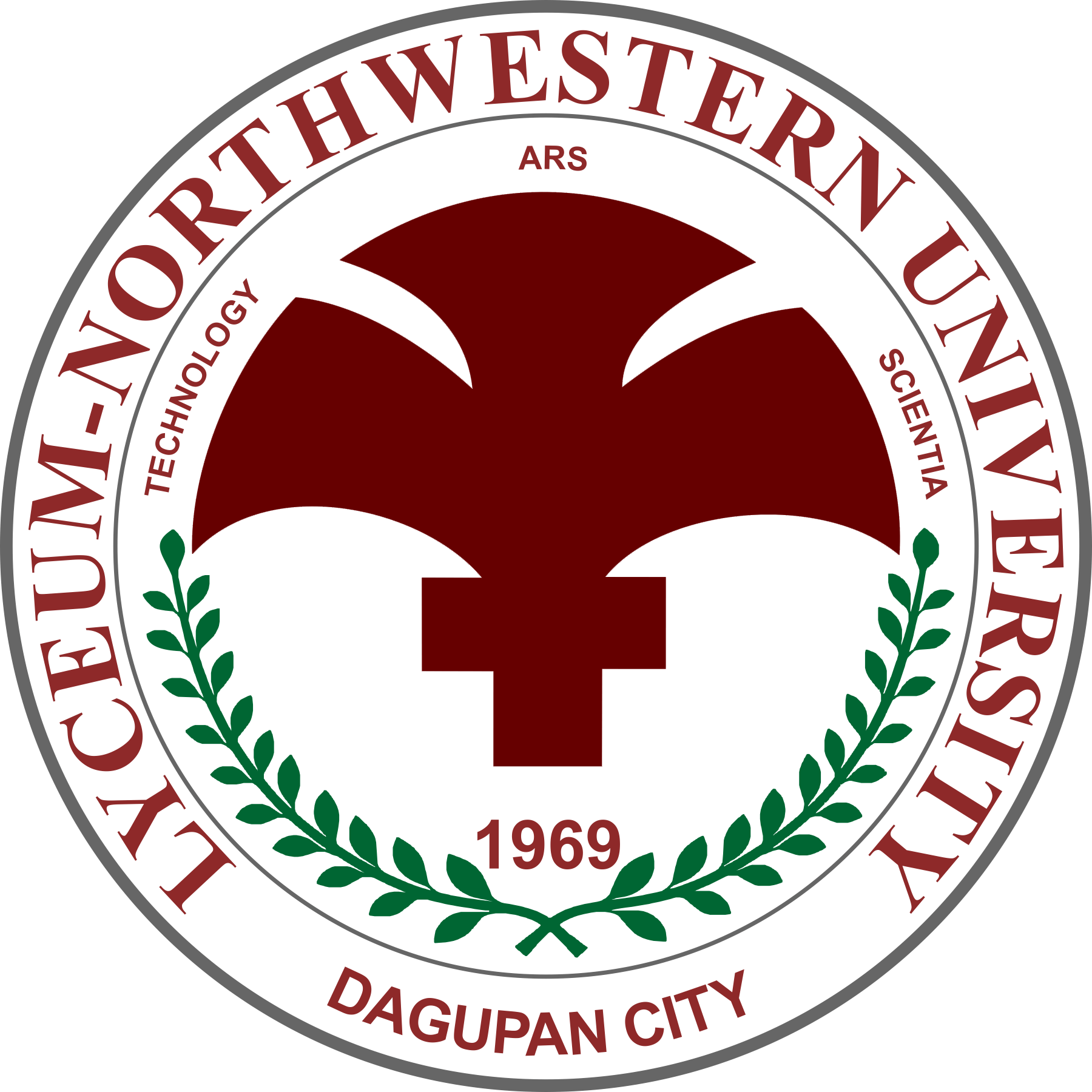 Lyceum Northwestern University