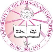 Uic Davao City Communication Bachelors Courses Offered