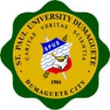 St. Paul University Dumaguete