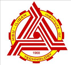 Mindanao State University - Iligan Institute of Technology