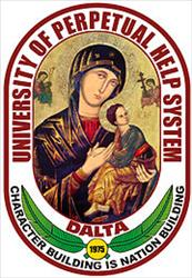 University of Perpetual Help System DALTA in Las Piñas