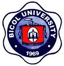 Bicol University - Main Campus