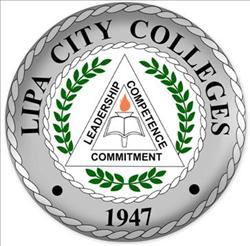 Lipa City Colleges