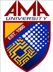 AMA Computer University - Main Campus (Quezon City)