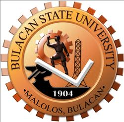 Bulacan State University - Main Campus
