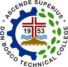 Don Bosco Technical College