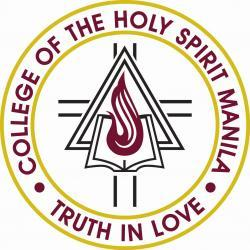 college of the holy spirit finduniversity ph