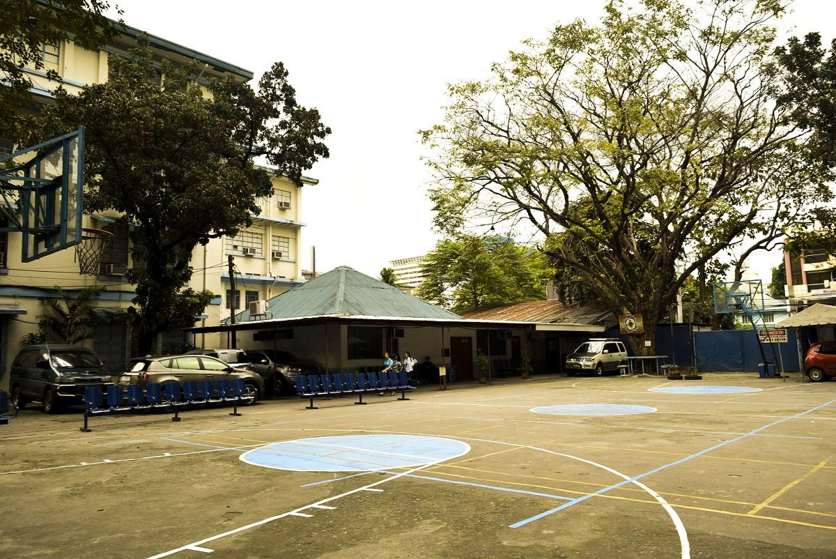 Philippine Christian University