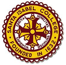 Santa Isabel College