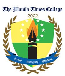 The Manila Times College