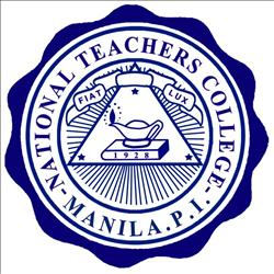 The National Teachers College