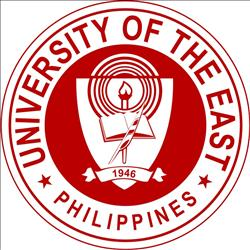 University of the East - Manila