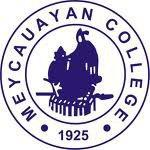 meycauayan college finduniversityph