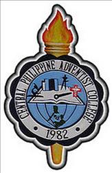 Central Philippine Adventist College