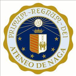 ateneo-de-naga-university-logo.jpg