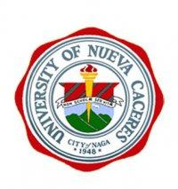 University of Nueva Caceres