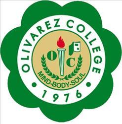www.olivarezcollege.edu.ph/