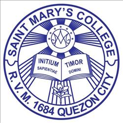 St Mary's College Quezon City