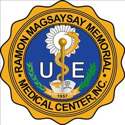 University of the East Ramon Magsaysay