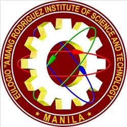 Eulogio Amang Rodriguez Institute Of Science And