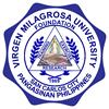 Virgen Milagrosa University Foundation