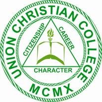Union Christian College