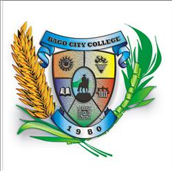 Bago City College