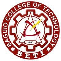 Baguio College of Technology-BETI - Baguio City, Benguet ...