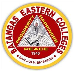 Batangas Eastern Colleges