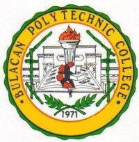 Bulacan Polytechnic College