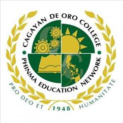 Cagayan de Oro College-PHINMA Education Network