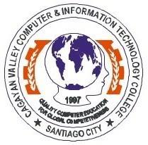 Cagayan Valley Computer and Information Technology College, Inc.