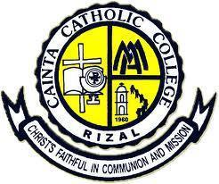 Cainta Catholic College