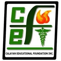 Calayan Educational Foundation
