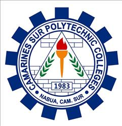 Camarines Sur Polytechnic Colleges