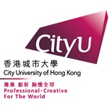 City_University_of_Hong_Kong_Logo