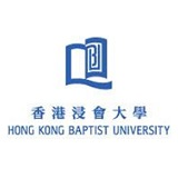 Hong_Kong_Baptist_University_Logo