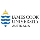 James_Cook_University_Logo