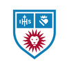 Loyola_Marymount_University_Logo