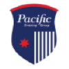 Pacific_Training_Group_Logo